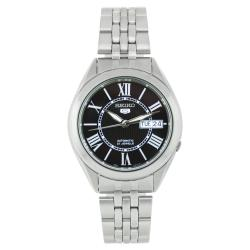 Seiko Men's Seiko 5 Watch