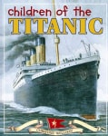 Children of the Titanic (Paperback)