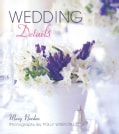 Wedding Details (Hardcover)