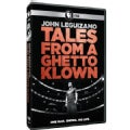 John Leguizamo: Tales From A Ghetto Klown (DVD)