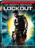 Lockout (DVD)