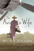 The Aviator's Wife (Hardcover)