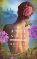 The Angel Stone (Paperback)
