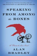 Speaking From Among the Bones (Hardcover)