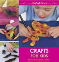 Crafts for Kids (Paperback)