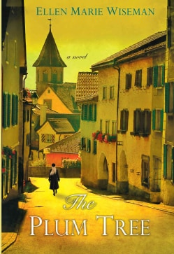 The Plum Tree (Paperback)