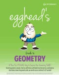 Peterson's Egghead's Guide to Geometry (Paperback)
