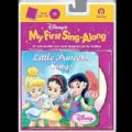 Disney Sing-Along - My First Sing-Along: My First Princess Songs