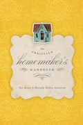 The Christian Homemaker's Handbook (Paperback)