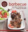 Make Me Barbecue (Paperback)