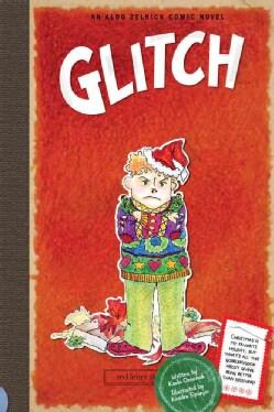 Glitch (Hardcover)