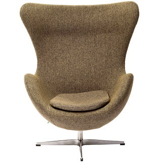 Arne Jacobsen Oatmeal Egg Chair
