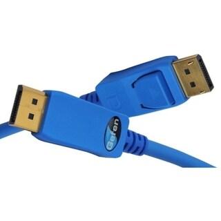 Gefen DisplayPort Audio/Video Cable
