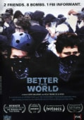 Better This World (DVD)
