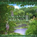 Steve Gordon - Garden of Serenity III