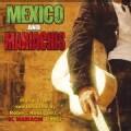 Various - Mexico & Mariachis