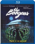The Boogens (Special Edition) (Blu-ray Disc)