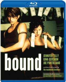 Bound (Blu-ray Disc)