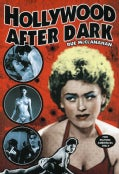 Hollywood After Dark (DVD)