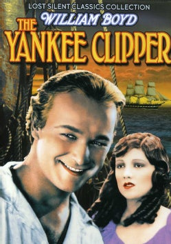 Yankee Clipper (DVD)