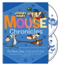 Looney Tunes: The Chuck Jones Collection Mouse Chronicles (DVD)