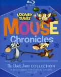 Looney Tunes: The Chuck Jones Mouse Chronicles (Blu-ray Disc)