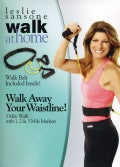 WALK AWAY THE WAIST LINE KIT