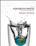 Organizational Behavior (Hardcover)