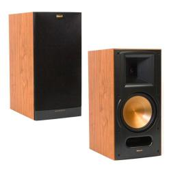 Klipsch RB-81 II Bookshelf Speaker (Pack of 2)