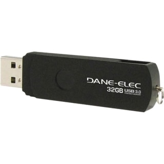 Dane-Elec 32GB USB 3.0 Flash Drive