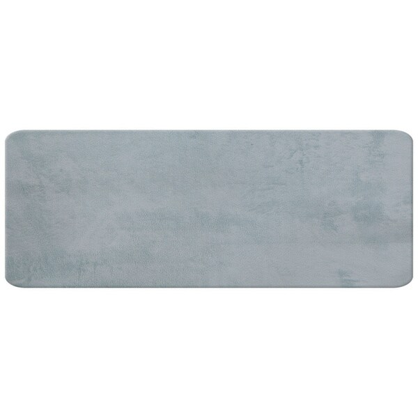 Memory Foam Runner Mat (2' x 5')