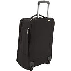 Case Logic XNR-21 21-inch XN Rolling Luggage Upright Carry-on Bag