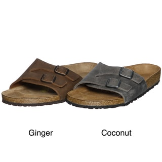 Birkenstock Men's 'Vaduz' Sandals