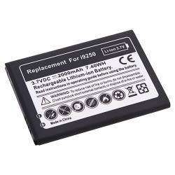 Compatible Li-Ion Battery for Samsung Galaxy Nexus i9250