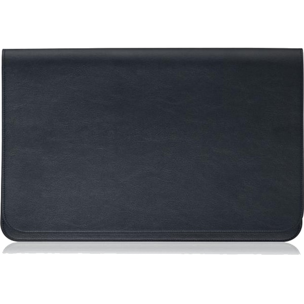 """Samsung AA-BS3N13B Carrying Case (Pouch) for 13.3"""" Notebook - Mineral"""
