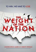 The Weight Of The Nation (DVD)