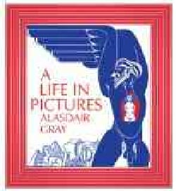 A Life in Pictures (Paperback)