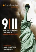 9/11: Day That Changed The World/Stories In Fragments (DVD)