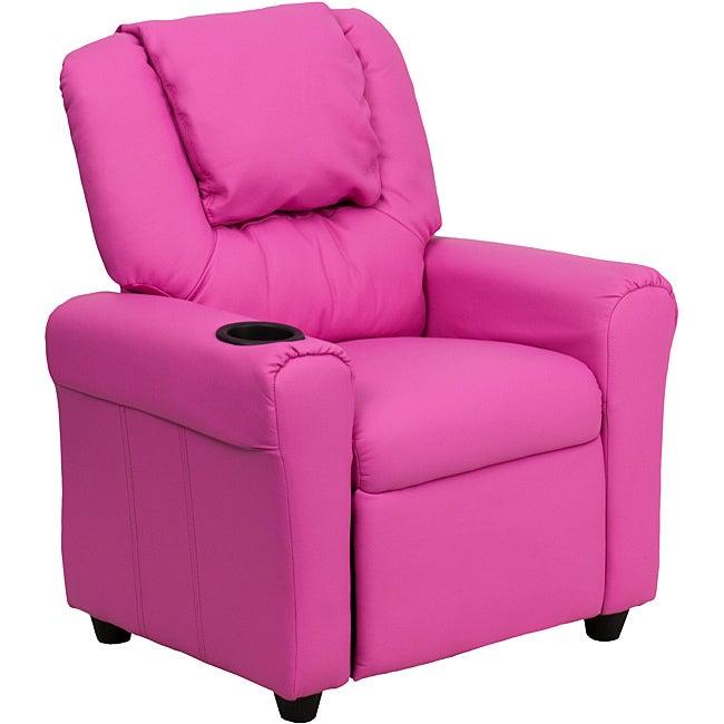 Deals on recliner sofa