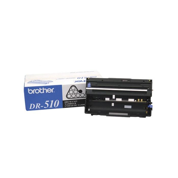 Brother DR 510 Drum Unit Cartridge