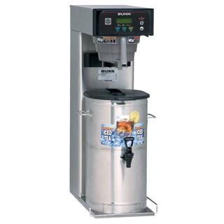 Bunn TB3Q 3-Gallon Iced Tea Brewer
