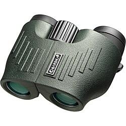 Barska 12x26 Naturescape Compact Mini Porro Binoculars