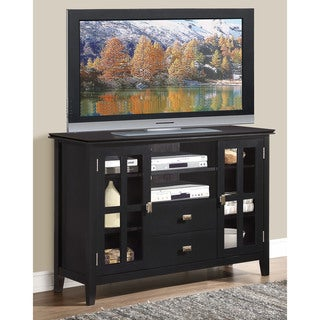 Stratford Tall TV Stand