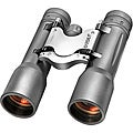 Barska 16x32 'Trend' Compact Binoculars