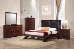 Picket House Padova 2-drawer Nightstand