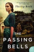 The Passing Bells (Paperback)