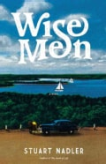 Wise Men (Hardcover)