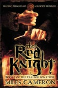 The Red Knight (Paperback)