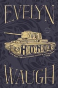 Sword of Honor (Paperback)