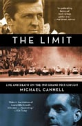 The Limit: Life and Death on the 1961 Grand Prix Circuit (Paperback)